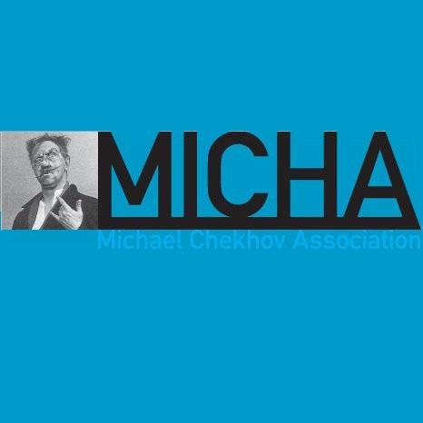The Michael Chekhov Institute