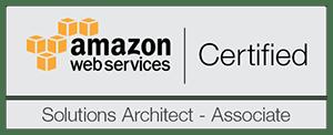 Solutions-Architect-Associate copy