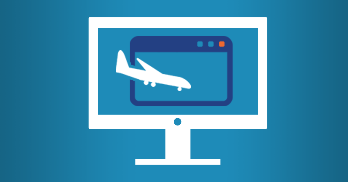 The Role of Landing Pages in a Website
