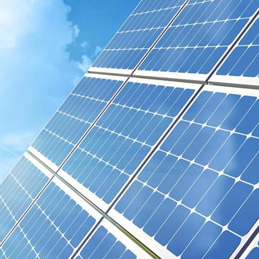 Solar Biz