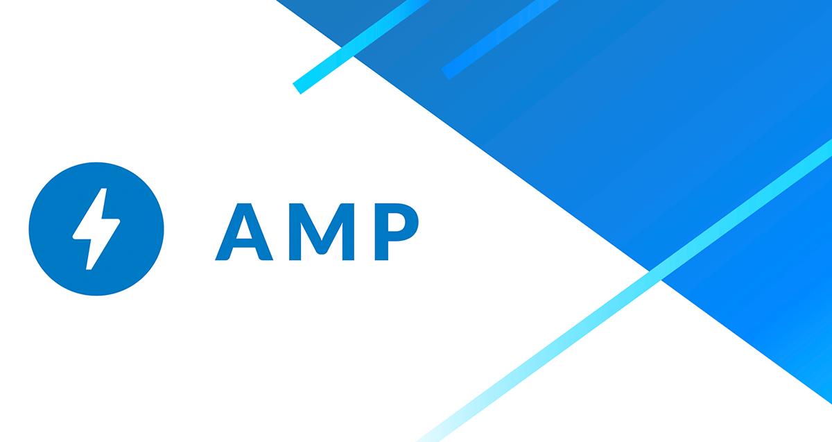 How AMP Helps Commerce Websites Grow